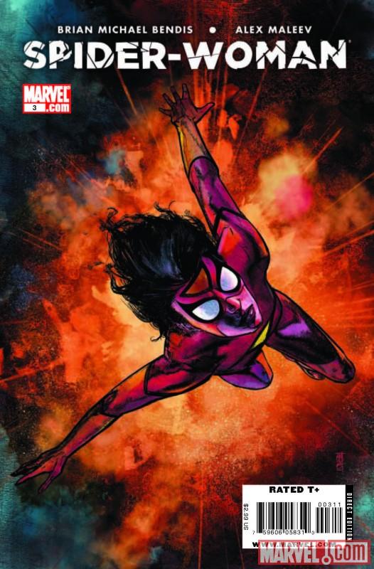 spiderwoman3.jpg