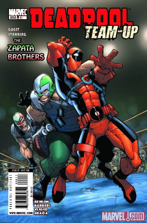 deadpool_teamup898.jpg