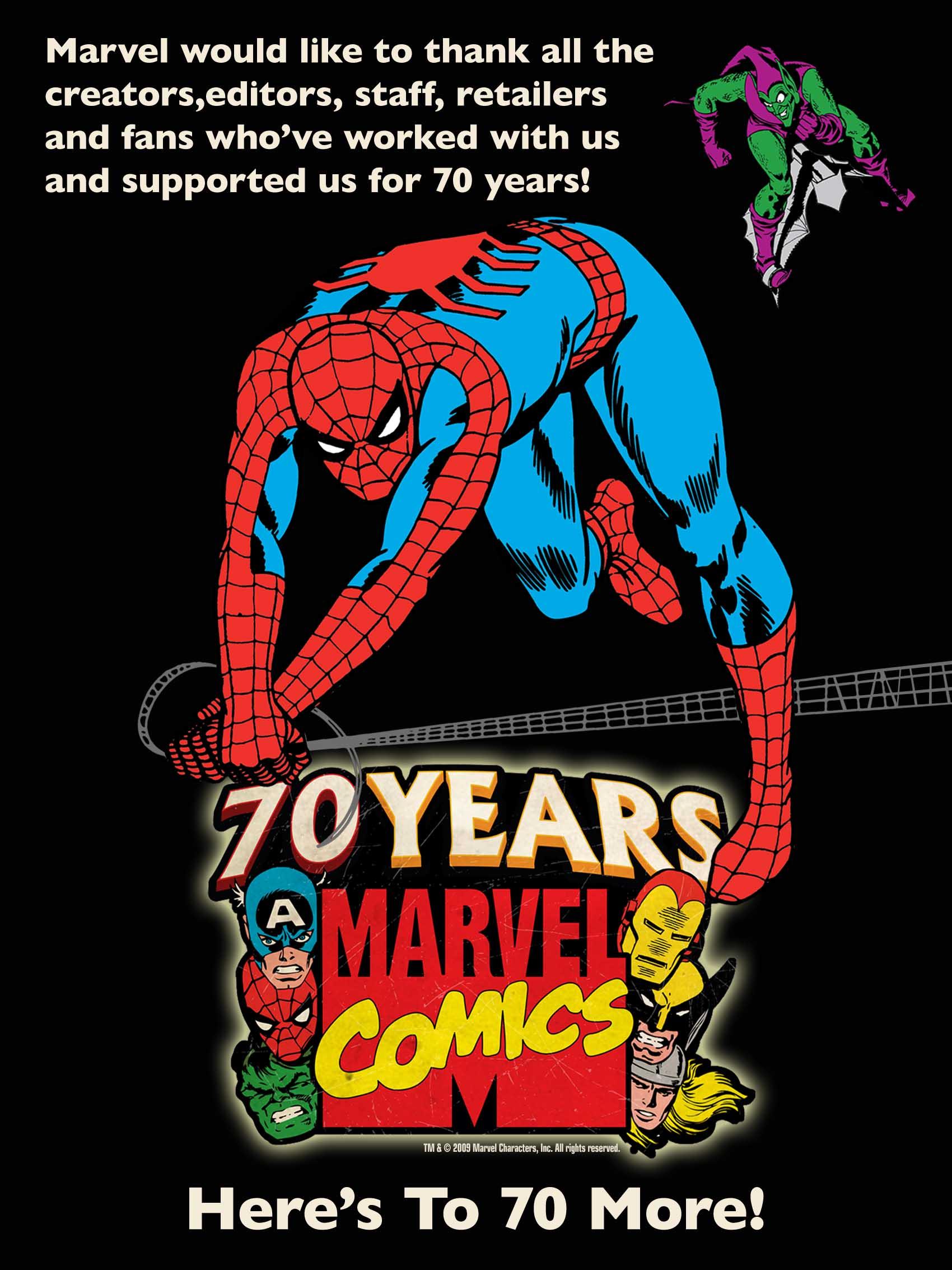 celebrating70yearsofmarvel.jpg