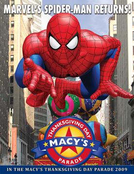 macys_spider_man_balloon.jpg