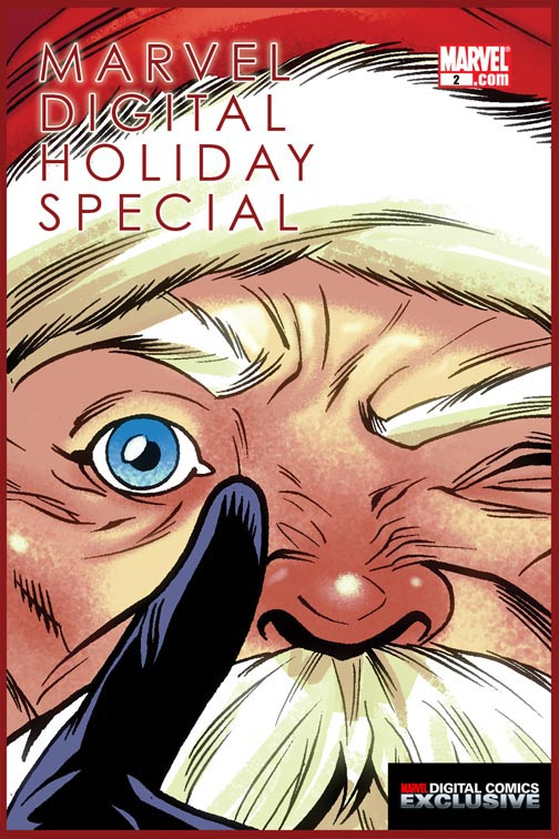 mdcuholidayspecial_2009_cover.jpg