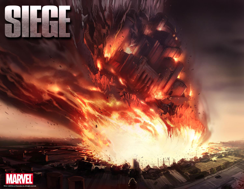 siege_whatpricevictory_07.jpg