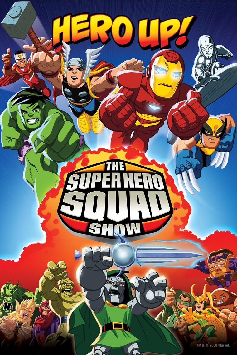 superherosquadshow.jpg