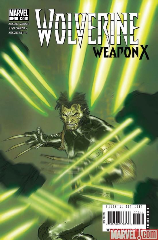 wolverineweaponx_2.jpg