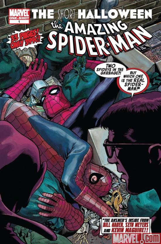 spider-man_shorthalloween.jpg