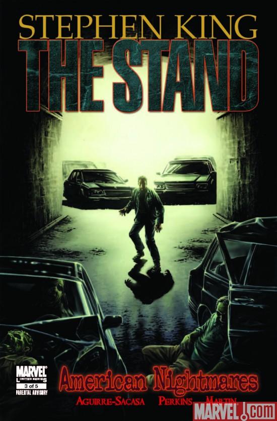 thestand_an_03.jpg