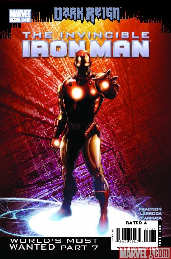 invincibleironman_14_cover.jpg