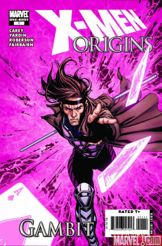 x-men_origins_gambit_01.jpg