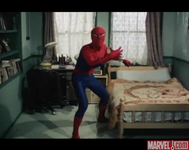 japanese_spider-man_2.jpg