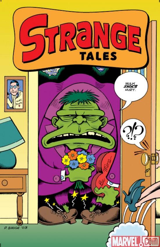 strangetales_02_greenhulkcover.jpg