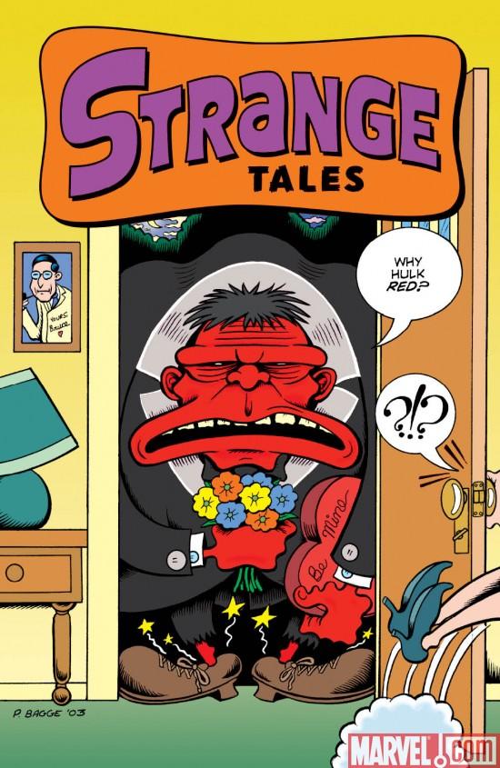strangetales_02_redhulkcover.jpg