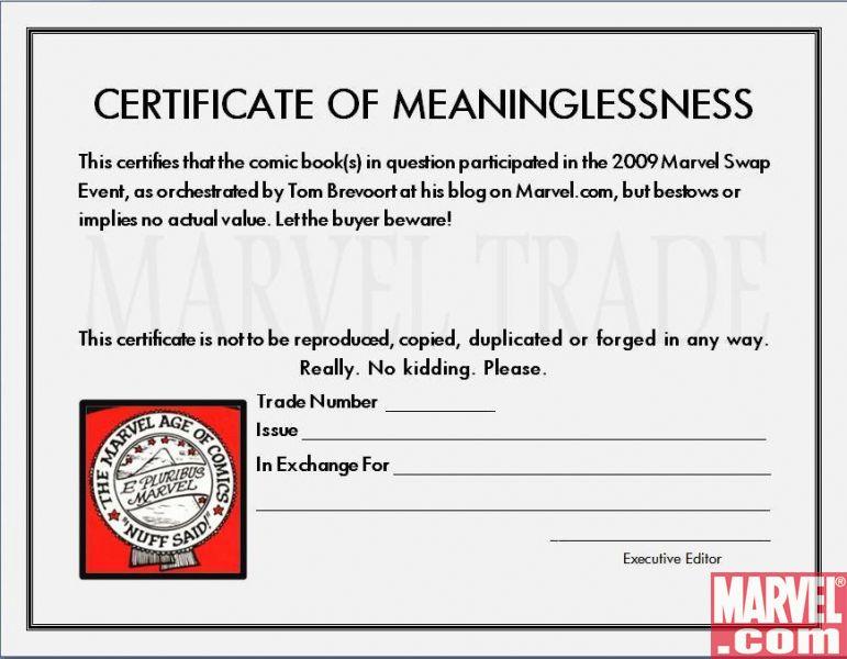 takemytrade_certificate.jpg