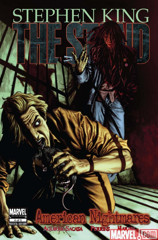 thestand_an_04_cover.jpg