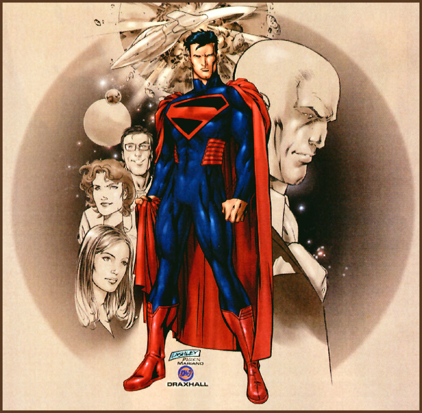 new_universe_superman.jpg