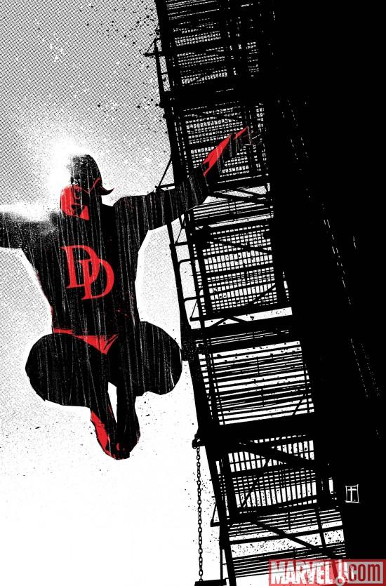 dd_noir_01_cover.jpg