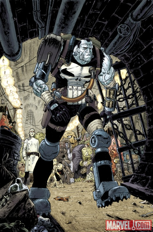punisher_11_secondprintingvariant.jpg
