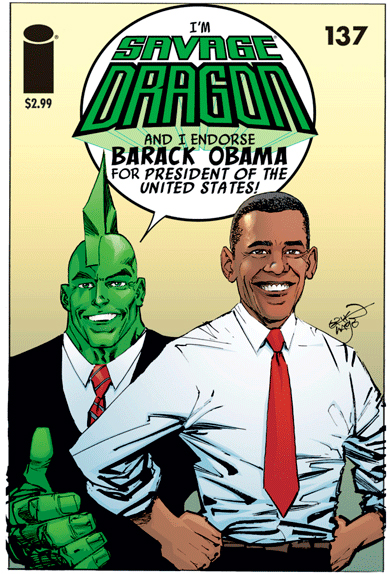savagedragon137.jpg