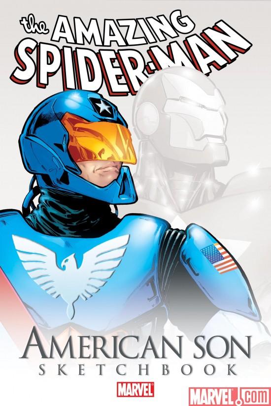 spider-man_americanson_sketchbook.jpg