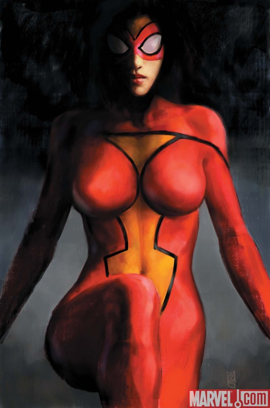 spiderwoman_01_cover.jpg