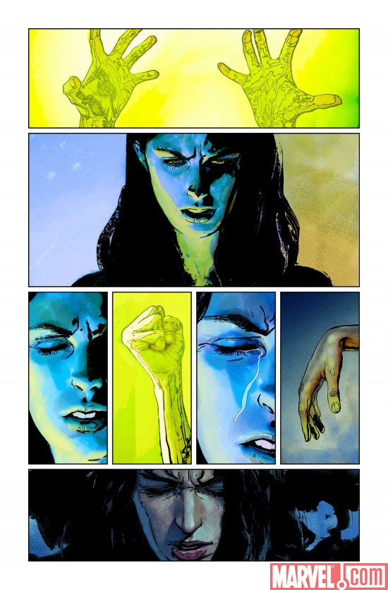 spiderwoman_01_preview3.jpg