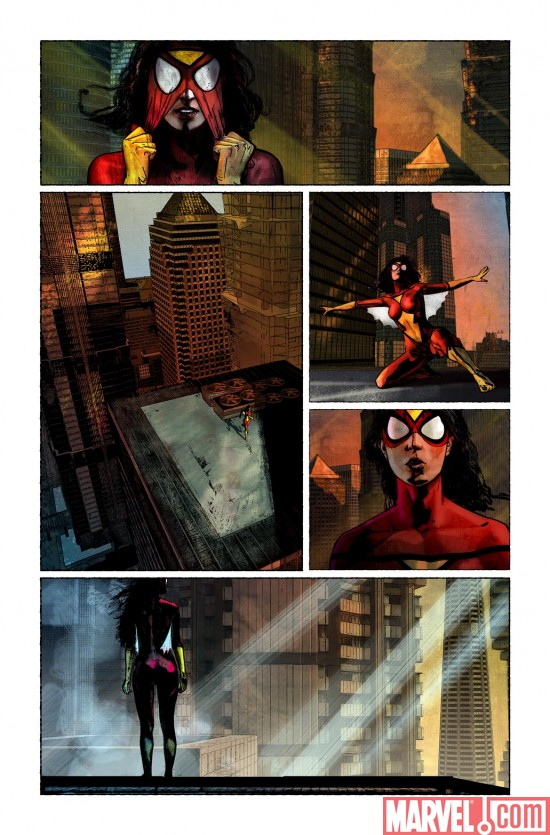 spiderwoman_01_preview5.jpg