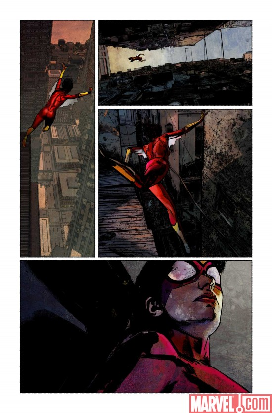 spiderwoman_01_preview7.jpg