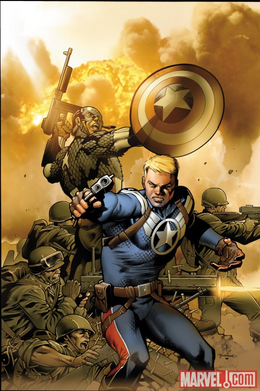 steverogers_supersoldier_01_pachecocover.jpg