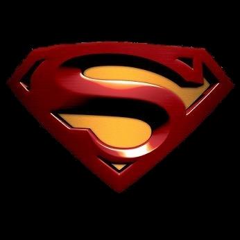 superman_emblem.jpg