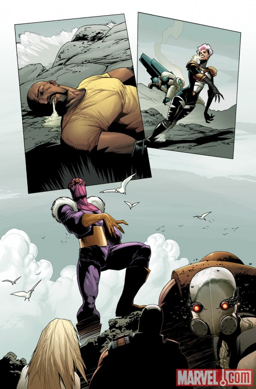 thunderbolts_145_preview1.jpg