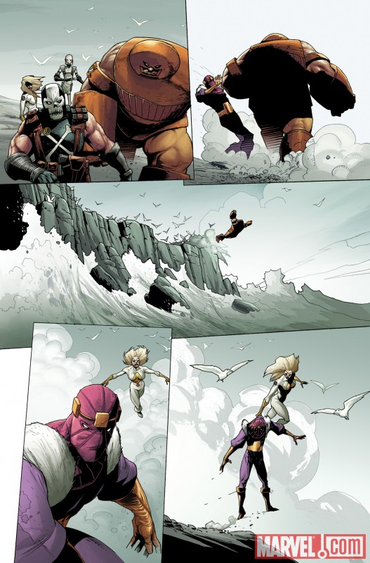 thunderbolts_145_preview2.jpg