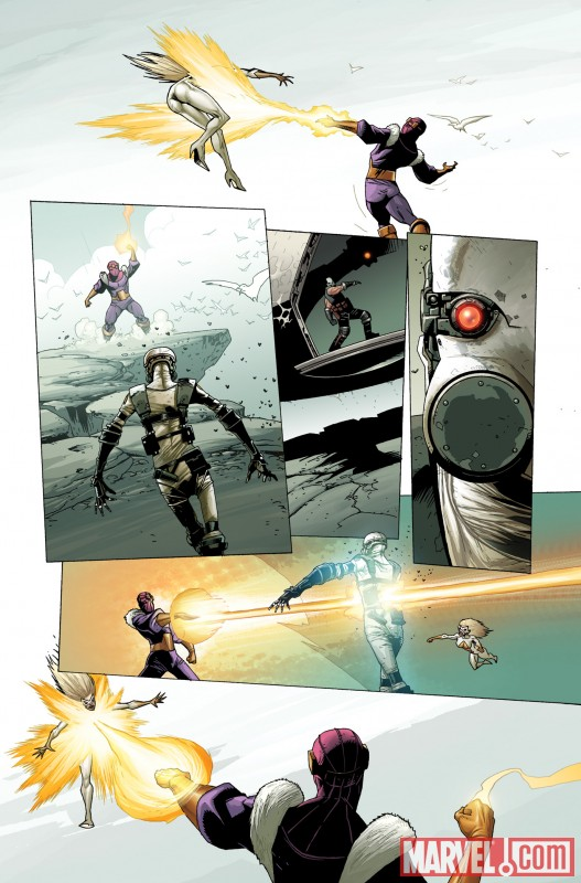 thunderbolts_145_preview3.jpg