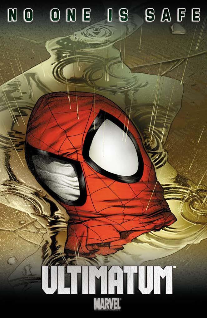 nooneissafe_spiderman.jpg