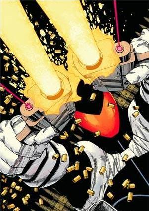 vigilante1.jpg