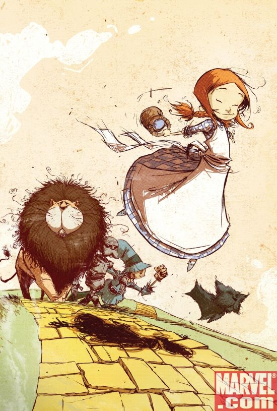 wonderfulwizardofoz_01_cover1.jpg