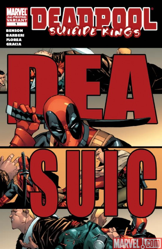 deadpool_suicidekings_01_secondprinting.jpg