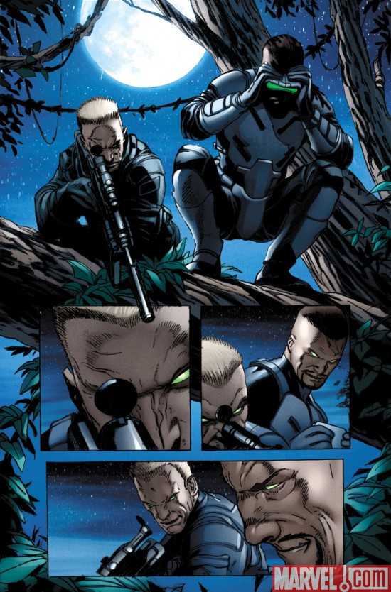 wolverine_weaponx_02_preview1.jpg