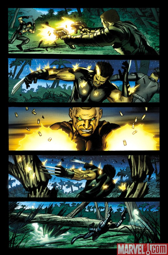 wolverine_weaponx_02_preview4.jpg