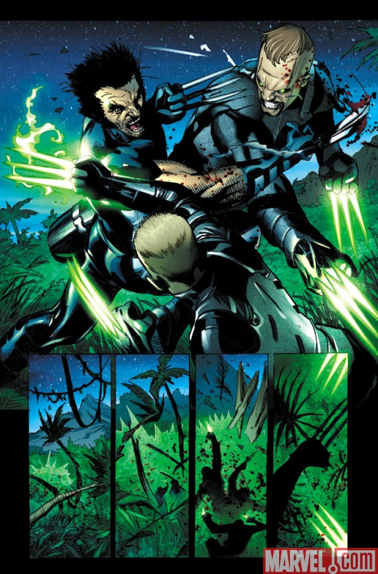 wolverine_weaponx_02_preview5.jpg
