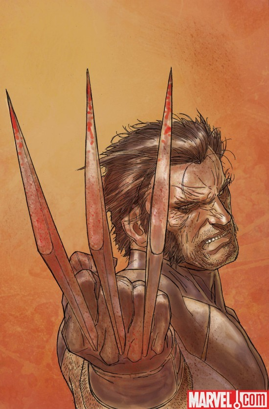 wolverine_weaponx__01_cover.jpg