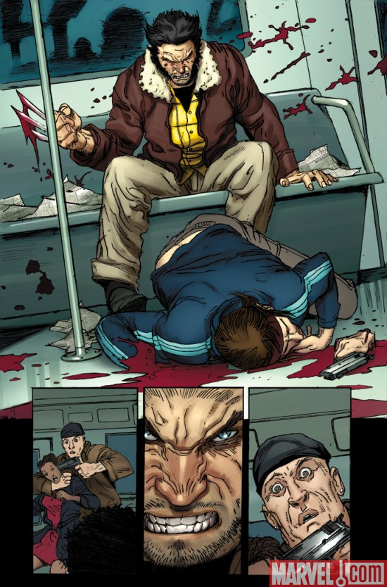 wolverine_weaponx__01_preview1.jpg