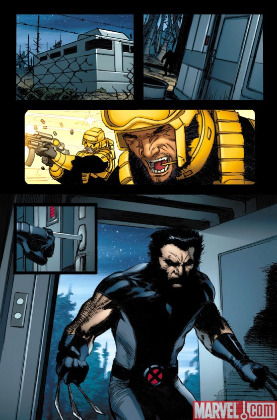 wolverine_weaponx__01_preview2.jpg