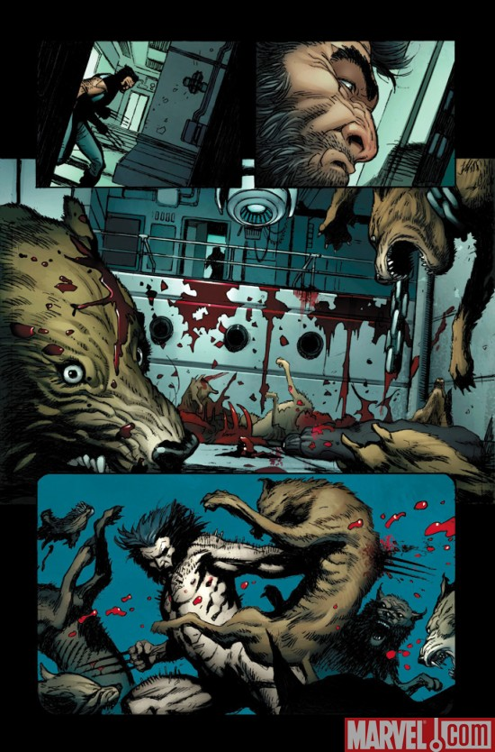 wolverine_weaponx__01_preview3.jpg