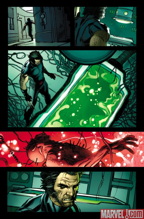 wolverine_weaponx__01_preview4.jpg