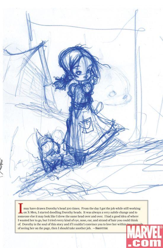 wwoz_sketchbook_preview2.jpg