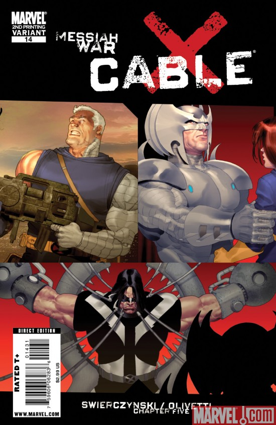 cable_14_secondprintingvariant.jpg