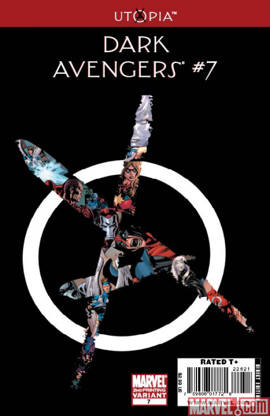 darkavengers_07_secondprintingvariant.jpg