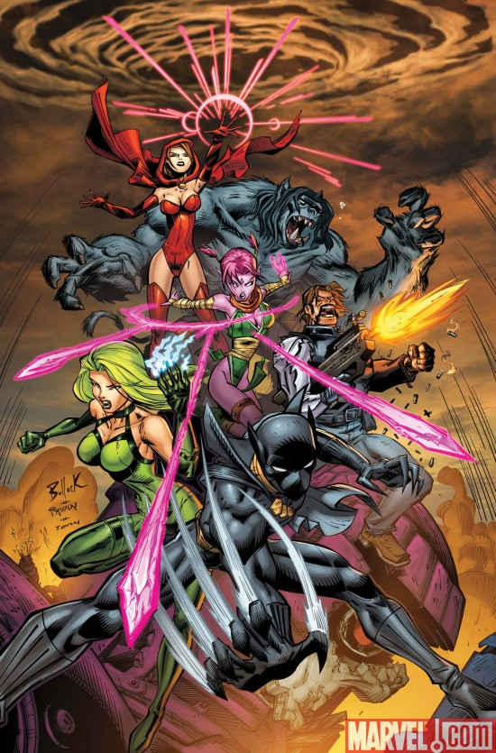 exiles_01_cover.jpg