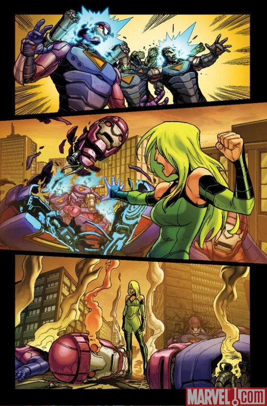 exiles_01_preview2.jpg