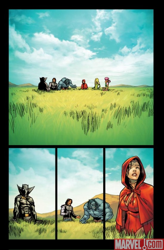 exiles_01_preview6.jpg