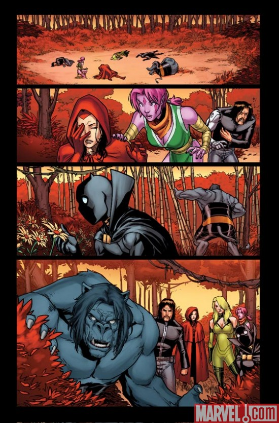 exiles_01_preview7.jpg